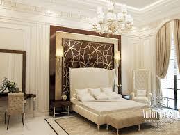 bedroom elegant design interior house castle sfdark