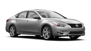 nissan altima black 2014 manila speak one company one direction one nissan