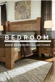 Shop Bedroom Furniture by Shop Furniture Stores Myrtle Beach At Seaboard Bedding And Furniture