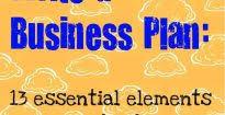 25 best business plan proposal ideas on pinterest online magazine