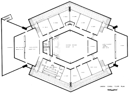 100 catholic church floor plan designs montopolis