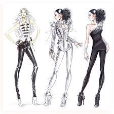 fashion design polo mens boots fashion
