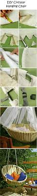 pattern for fabric hammock chair 299 best swings n things images on pinterest decks for the home