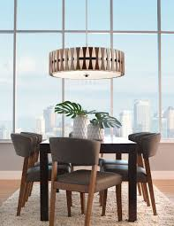 Kichler Dining Room Lighting Cirus Collection Kichler Lighting Home Decorating Interior