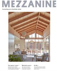 House Design Mac Review Inside Interior Design Review Magazine Subscription Magshop