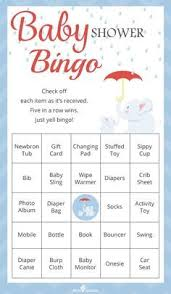 Men And Women Baby Shower - 80 best baby shower ideas images on pinterest alcoholic punch