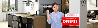 atlas cuisine atlas cuisine meubles franzoni