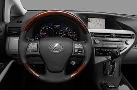 lexus suv rx 450h 2010 lexus rx 450h price photos reviews u0026 features
