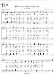 center for church learn new songs and hymns weekly audio