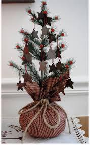 ένα ταξίδι στη βιέννη βγαλμένο απ u0027τα παλιά christmas tree