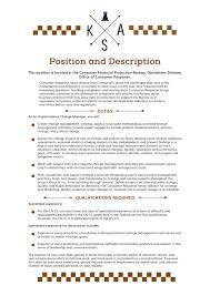 ksa resume sample federal government template writing service