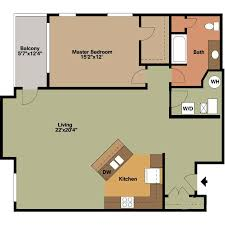 what is wh in floor plan floor plan style l jackson square