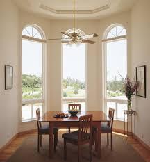 Home Furnishing Companies In Bangalore Beautiful Living Area Windows Design Modern Window Designs For
