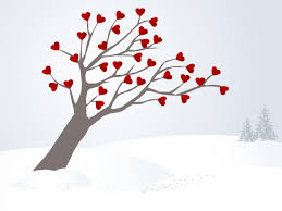 snow heart cliparts cliparts zone