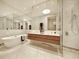 modern bathroom design ideas homewall decoration idea