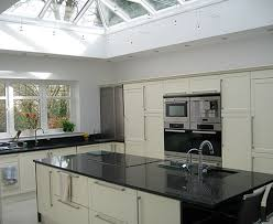 kitchen conservatory ideas 31 best conservatory kitchen images on conservatory