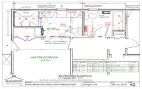 how to plan bathroom remodel renovation floor plans remodeling on how to plan bathroom remodel renovation floor plans remodeling on inside floor amazing bathroom renovation floor floor fresh master bedroom
