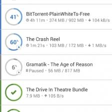 utorrent pro apk utorrent pro apk paid version for android direct