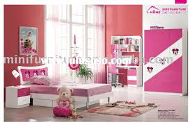 Baby Nursery Sets Furniture by Baby And Kids Furniture Magnificent Home Design