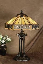 Quoizel Gotham Floor Lamp 96 Best Tiffany Lamps Images On Pinterest Tiffany Lamps Stained