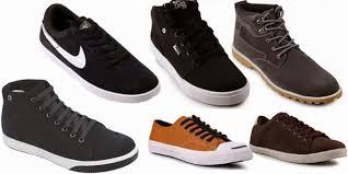 Harga Sepatu Dc Dan Vans jual sepatu bhaktisetiawan