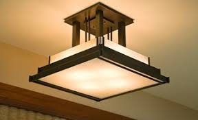 Recessed Lighting Installation Cost Recessed Lighting Entrancing Home Lighting Installation Home
