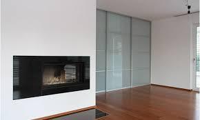 raumteiler küche esszimmer raumteiler kuche wohnzimmer alle ideen für ihr haus design und möbel