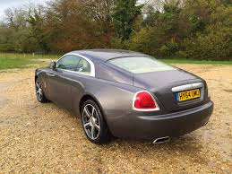 roll royce rolla 2014 rolls royce wraith review the crittenden automotive library
