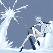 wish upon the pleiades cosplay hikaru