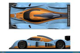 gulf racing colors aston martin v8 vantage gulf livery gulf livery pinterest