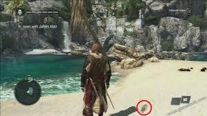 Ac4 Black Flag Assassin U0027s Creed 4 Black Flag Collectibles Guide Assassin U0027s