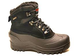 1114 best bottes souliers bottes amazon com l m lm s winter boots waterproof insulated