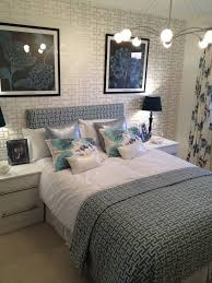 show home decorating ideas 22 best showhome decor images on pinterest bedroom ideas living
