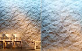 textured wall ideas 25 spectacular 3d wall tile designs to boost depth and texture