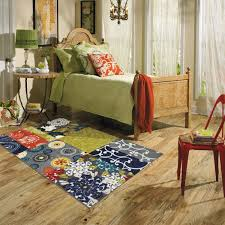 Indoor Outdoor Rugs Lowes by Ideas Target Area Rugs Lowes Indoor Outdoor Carpet Area Rugs