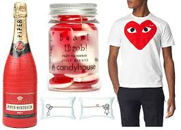 best valentines gift for him best valentines gifts for him home plans