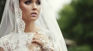 Wedding Makeup Packages Wedding U0026 Bridal Makeup Suffolk U2013 Luxurious Packages For Brides To Be