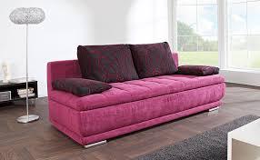 funktions sofa sofa 7789 7789 funktionssofa 7789