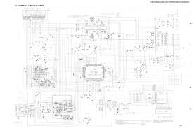 pioneer deh 1300mp wiring diagram gooddy org