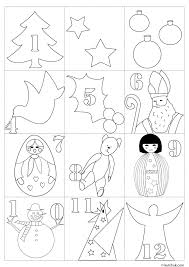 printable coloring pages advent wreath advent wreath coloring