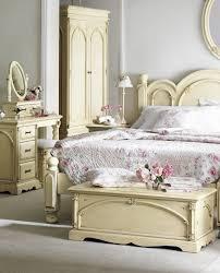 style chambre à coucher chambre à coucher de style shabby chic en 55 idées pour vous