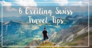Travel Tips images 6 exciting swiss travel tips balmers hostel camping nightclub jpg