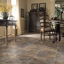 laminate flooring discount flooring smart carpet somerset
