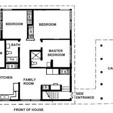 94 blueprint homes floor plans house interior fabulous best
