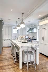 barack obama michelle obama buy new home in washington dc u2014see