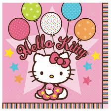 Hello Kitty Birthday Invitation Card Cool Hawaiian Luau Birthday Party Invitations Birthday Party