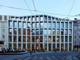 architektur ã sterreich 44 besten austrian architecture bilder auf architekten