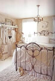 Shabby Chic Bedroom Ideas  SL Interior Design - French shabby chic bedroom ideas