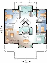 Sims 3 Mansion Floor Plans 93 Best Sims 3 Home Inspirations Images On Pinterest House Floor