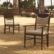 Paula Deen Dining Chairs 110 Best Paula Deen Furniture Images On Pinterest Paula Deen